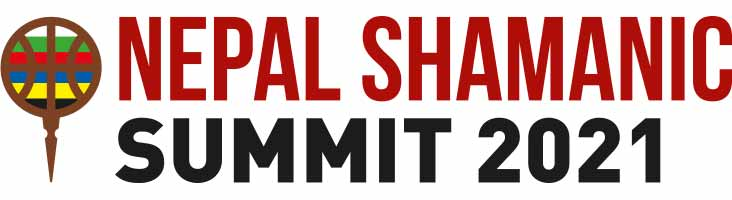 logo nepal summit 2021