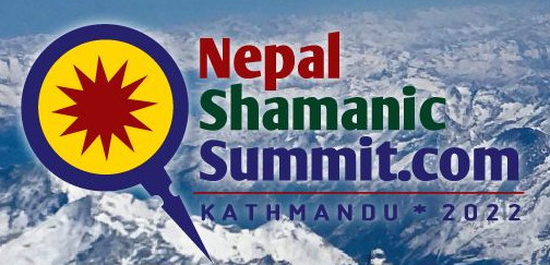 Nepal Shamanic Summit 2022